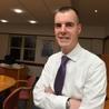 Bedfordshire Police & Crime Commissioner