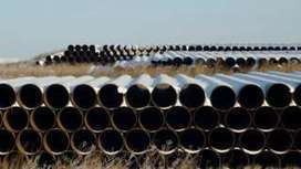 Obama will decide on Keystone pipeline during his term - BBC News | Geography is my World | Scoop.it