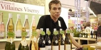 Les vignerons Auxois veulent devenir bourguignons | Le Vin et + encore | Scoop.it