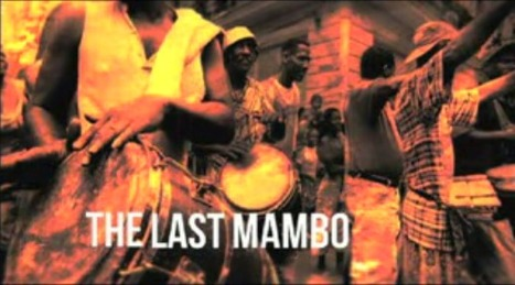 TV/FILM: The Last Mambo: A Documentary Celebrating the Salsa/Latin Jazz Community of the San Francisco Bay Area | WNMC Music | Scoop.it