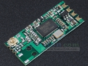 RTL8188CUS WIFI Wireless Network Module 5V w/ I
