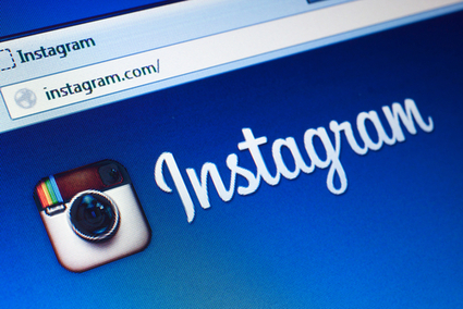 How to Use Instagram for Business [INFOGRAPHIC]   Platform Content Creation   Scoop.it