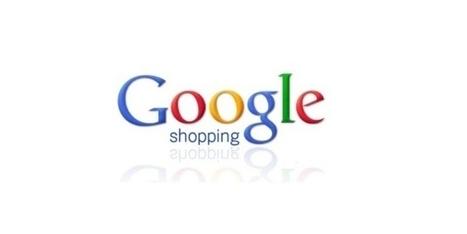Google Shopping : bientôt l'achat en un clic ? | International Retailing & Global shopper | Scoop.it