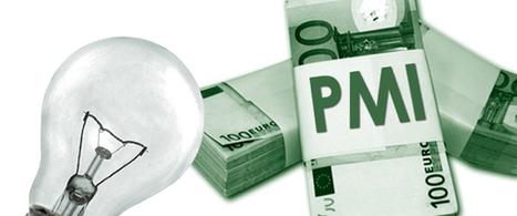 Piovono Buoni da 10mila euro per le PMI | Il Fisco per il Business Online | Scoop.it