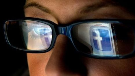 Mean Mummies: The double-edged sword of Facebook parents' groups | digitalcuration | Scoop.it