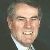 Sjoerd Hoekstra
