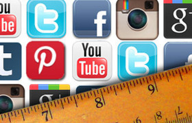 5 Easy Steps to Measure Social Media Campaigns | Pinterest Power | Scoop.it