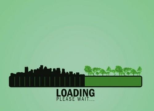 Economía Ambiental,Economía Ecológica