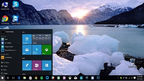 windows 10 full version 64 bit free download