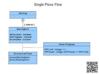 Robot Framework Tutorial 2- First Script | DEVO