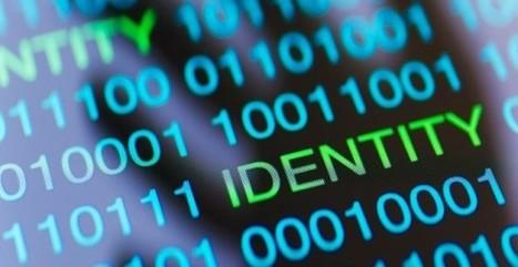 Cada detalle cuenta para nuestra identidad digital | Redes Sociales_aal66 | Scoop.it