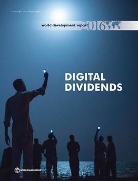 Satellite communication book by dc agarwal pdf satellite communication book by dc agarwal pdf 13 fandeluxe Gallery