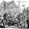 Sports in pre-industrial England