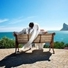 Luxury South African Honeymoon Packages