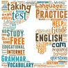 What should you know about TOEFL before taking the exam?