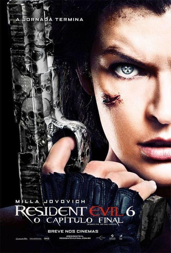 resident evil 6 full movie avi format download