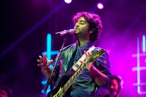 arijit singh hd pictures latest hd wallpapers