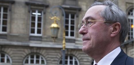 Primes en liquide : ClaudeGuéant condamné en appel à deux ans de prison dont un ferme | Think outside the Box | Scoop.it