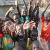 Entrepreneurship in South Sudan