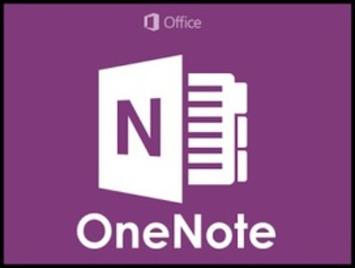 Voor (toekomstige) gebruikers van het gratis Microsoft OneNote 2016 | Edu-Curator | Scoop.it