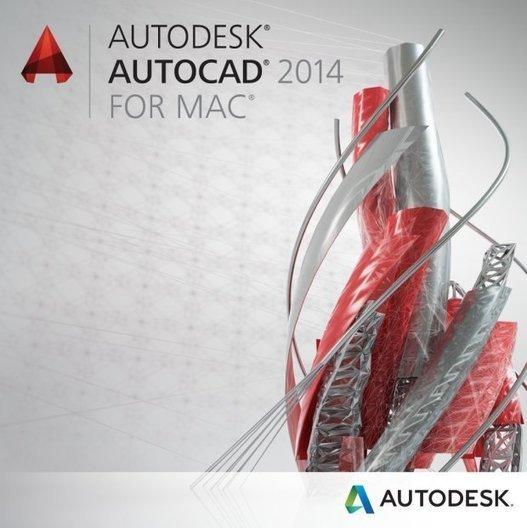 xforce osx keygen autodesk 2015