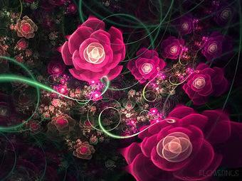 Happy New Year - Poem | Alzheimer's Reading Room | Triberr | Scoop.it