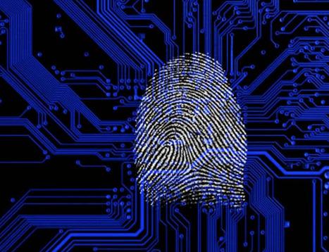 Nederlanders krijgen een elektronische identiteit | Nederlanders krijgen een elektronische identiteit | Scoop.it