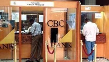 Les actionnaires historiques de la Commercial Bank of Cameroon ... - Agence Ecofin | Fractualites | Scoop.it