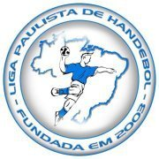 Regra Oficial do Handebol - Liga Paulista de Handebol | TAG2 | Scoop.it