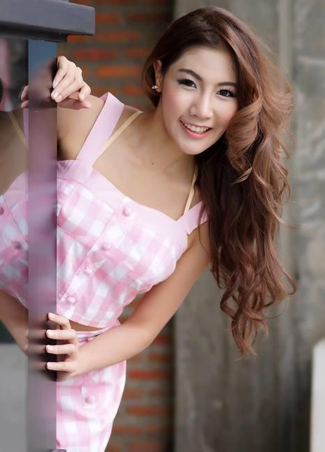dating thailand girl