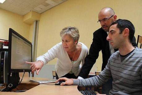 Alençon. Le CFA ouvre une formation de community manager | Ouest France Entreprises | CommunityManager | Scoop.it