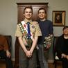 The LGBT Boy Scout Debate