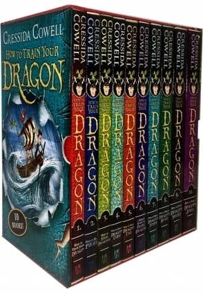 How to train your dragon ebook series download how to train your dragon ebook series download fandeluxe Gallery