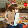 ¿En qué piensan los niños cuando leen? 2020