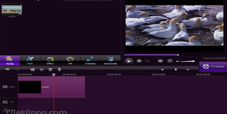 Skypatrol tt8750+ supported gps trackers navixy.