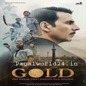 hindi songs free download mp3 pagalworld.com