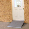 Stair Lifts and Home Accessibility Solutions