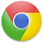Hacker wins $60,000 prize for breaking into Google Chrome | Web Development and Softwares | Scoop.it
