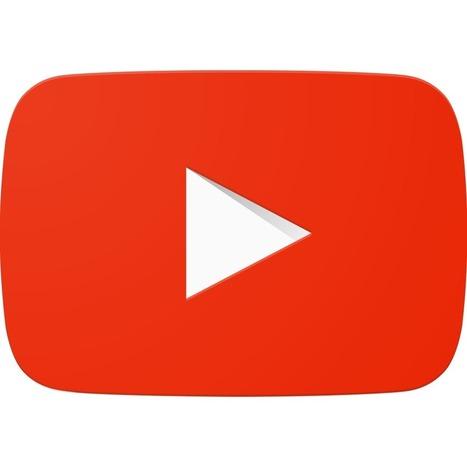 YouTube Rewind 2016 : les vidéos les plus populaires de l'année en France et dans le monde - Blog du Modérateur   TV sur le web   Scoop.it