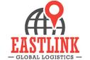 Eastlink Global Logistics | Promote Your Brand | Scoop.it