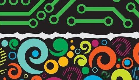 Le langage, «parent pauvre» de la communication d'entreprise ? | Communication Pro sur internet | Scoop.it