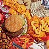 Obesity,Weightloss & Fitness