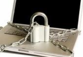 eSafety and eSafeguarding : JISC RSC-Scotland Showcase | e-Safety & e-Safeguarding | Scoop.it