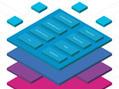 Rakuten s'empare de Bitnet, acteur du blockchain et du bitcoin   Entreprise 2.0 -> 3.0 Cloud-Computing Bigdata Blockchain IoT   Scoop.it