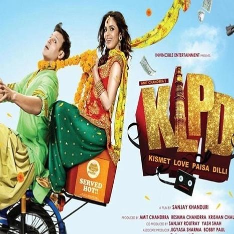 hd hindi movies torrent download