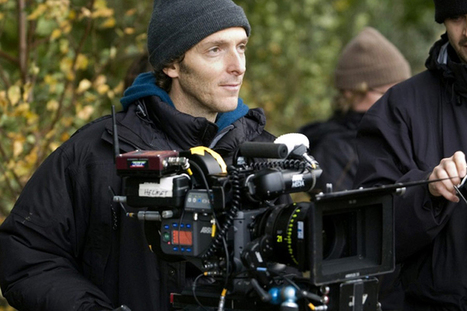 Cinematography 101: The Ultimate Guide to Becoming a DP | Videomaking | Scoop.it
