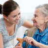 Home Health Care in Lakewood, NJ by Care of Services LLC