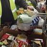 Economics Uk Poverty and Inequality