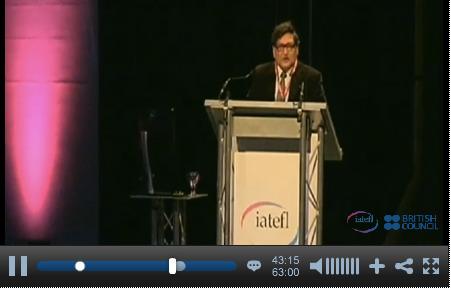 The future of learning - Sugata Mitra | Trabalhar a partir de casa | Scoop.it