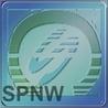 SPNW NewsWire